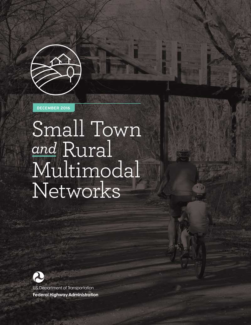 Home - Rural Design Guide